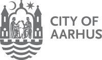 City of Aarhus, member of Cycling Embassy of Denmark