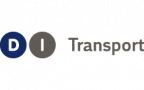 Danish Transport Federation, member of Cycling Embassy of Denmark
