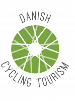 Danish Cycling Tourism, member of Cycling Embassy of Denmark
