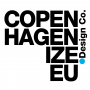 Copenhagenize Design Co., member of Cycling Embassy of Denmark
