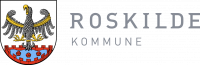 Municipality of Roskilde, member of Cycling Embassy of Denmark
