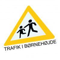 Trafik i Børnehøjde, member of Cycling Embassy of Denmark